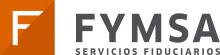 FYMSA Logo